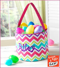 personal easter baskets 5 fab finds personalized easter baskets babyrazzi