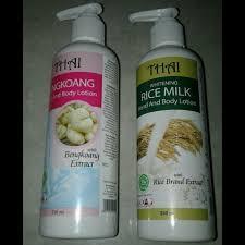 Sabun Thai handbody thai kesehatan kecantikan kulit sabun tubuh di carousell