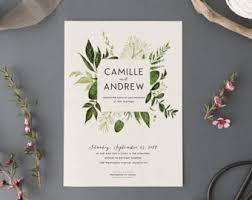 wedding invitations etsy wedding invitation templates nz luxury wedding invitations etsy nz