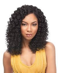 empire hairstyles sensationnel empire 100 human hair weave deep wave 10 14 inch