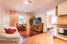 studio apartment for rent interior design