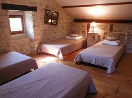 chambre d hote morgat chambre d hote morgat 58 images best and budget hotel in