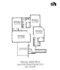700 sq ft house plans 700 sq ft house cost ideal kitchen size and layout square feet