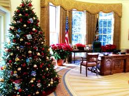 Oval Office White House 37 Best The Oval Office Curtains Images On Pinterest Oval Office
