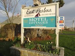 east harbour motel u0026 cottages north truro ma booking com