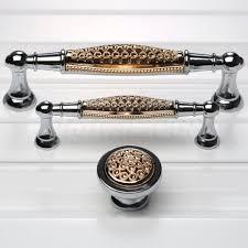 modern cabinet hardware kitchen stunning chrome kitchen cabinet handles kitchen ustool us