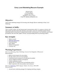 resume examples for project manager data entry resumes free data entry clerk resume retail s clerk data officer sample resume application for sponsorship template