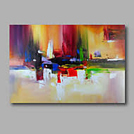cheap oil paintings online oil paintings for 2017