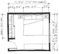 bedroom sizes in metres bedroom marvelous bedroom sizes with in metres com incredible