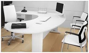 secretaire de bureau bureaux de secrétariat et administratifs dynamic bureau mobilier