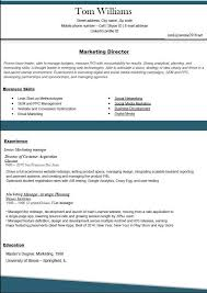 Search Free Resumes Online Cheap Descriptive Essay Ghostwriters Service For University