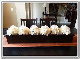 dining room table centerpieces for everyday home design ideas