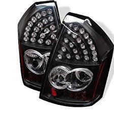 esp bas light chrysler 300 cheap chrysler 300 lights find chrysler 300 lights deals on line at