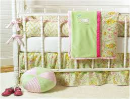 Cupcake Crib Bedding Set Cupcake Bedding Set Home Design Remodeling Ideas