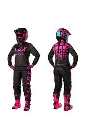 fox motocross suit the 25 best women u0027s motocross ideas on pinterest fox