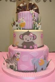 baby shower cake ideas for girl 334 best baby shower cakes images on boy baby showers