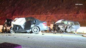 lexus driver bruce jenner bruce jenner subject of wrongful death lawsuit in fatal pch crash