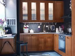 Small Kitchen Cabinet Designs Kitchen 62 Kitchen Cabinets Designs For Small Kitchens