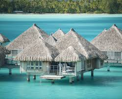 the st regis bora bora resort vaitape bora bora the regis bora