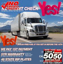 2011 volvo semi truck for sale 2011 volvo 670 sleeper for sale 76552