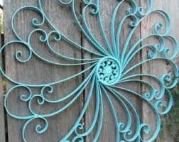 Passionate For Paris Painted Frame Collection