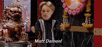 new u0026 upcoming matt damon movies coming out in 2017 u0026 beyond