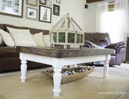 country cottage coffee table coffee tables