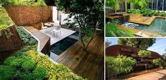 great ideas for small gardens small garden design ideas ideas