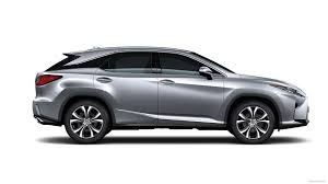 lexus suv 2016 price 2017 lexus rx series 350 platinum overview u0026 price