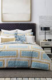 sale bedding nordstrom