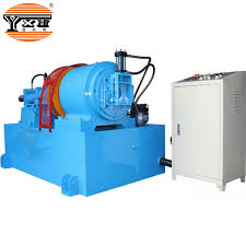 thailand ornamental pipe rotary swaging machine device buy pipe