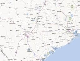 Texas Map By County Tx County Map Best Of Of Texas Counties Roundtripticket Me