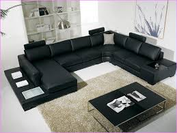 Plain Living Room Furniture Bangalore Chairs Philippines - Living room chairs uk