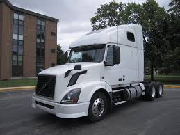 volvo truck and trailer for sale volvo trucks for sale in elmhurst il