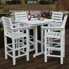 Polywood Patio Furniture Outlet by Patio Furniture Clearance Sale As Outdoor Patio Furniture With