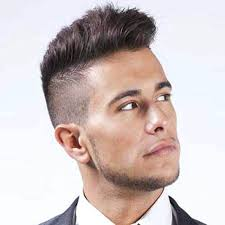 mens hairstyles for oblong faces unique mens hairstyles angular faces mens hairstyles for oblong