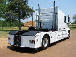 volvo 18 wheeler trucks custom truck beds by herrin heavy duty truck beds rv truck