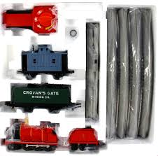 lionel o 6 30223 and friends freight lionchief remote