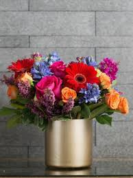 dc flower delivery celebrate a collection of ideas to try about other florists