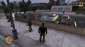 gta 3 mod apk grand theft auto iii mod data free