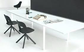 bureau verre design ikea bureau verre grand ikea bureau verre trempe meetharry co