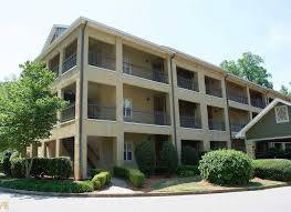 High Ridge Apartments Athens Ga by Apartment Spring Lake Apartments Athens Ga Room Design Decor Top