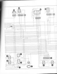 9n wiring diagram u2013 yesterday u0027s tractors u2013 readingrat net