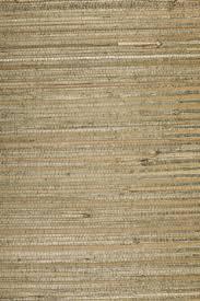 grasscloth wallpaper australia 2017 grasscloth wallpaper