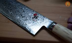 choosing kitchen knives 20 images of kitchen knives reviews small kitchen sinks