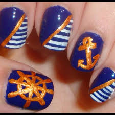 141 best nails designs to try images on pinterest make up