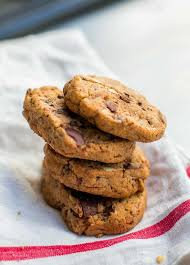 salted butter chocolate chip cookie recipe