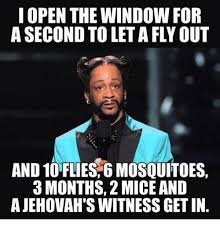 Fly Out Memes - i open the window for a second to leta fly out and 10 flies 6