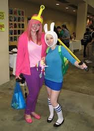 Princess Bubblegum Halloween Costume Adventure Princess Bubblegum Child Costume Halloween Ideas