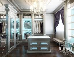 rachel parcell house closet villa interior design in dubai arabian ranches 2 photo
